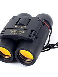 Other 30-60X23 mm Fernglas Militär Spektiv Nachtsicht High Definition Beschlagfrei Generisches TattookofferMilitär Allgemeine Anwendung