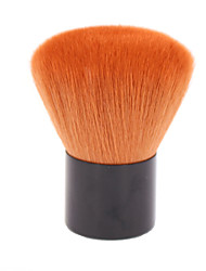 Professional Buffer Brush Face Makeup Tool Kabuki Brush
