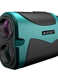 Mileseey PF106 Green for Laser Rangefinder