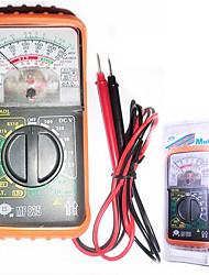 шанхай четвёртый электрический счетчик завод mf825 для типа указатель универсального счетчика