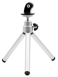 Mini Tripod for Digital Camera Gopro Hero 1 / 2 / 3 / 3+