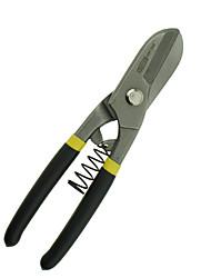 """ferramenta rewin® tesoura de ferro aço cromo-vanádio com mola 8 """"/ 200 milímetros"""