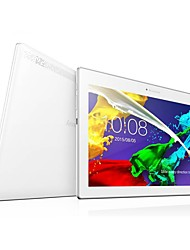 "Lenovo TAB2 A10-70LC 10.1"" 4GLTE+Wifi Android 4.4 MTK8732 Quad Core 1.5GHz 2GB+16GB 8.0MP+5.0MP 7200mAh"