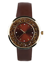 Europe And The United States Genuine Fashion Women's Fashion Watch Gift Cool Watches Unique Watches