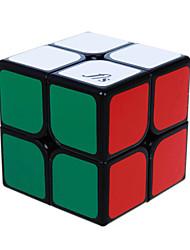 Кубик рубик Спидкуб 2*2*2 Скорость профессиональный уровень Кубики-головоломки