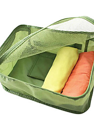 Travel Clothes Storage Bag,Small