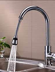 Contemporary - Stainless Steel - Stainless Steel - Kitchen Sink
