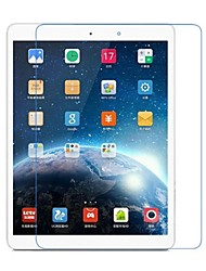 "High Clear Screen Protector for Onda V975 9.7"" Tablet Protective Film"