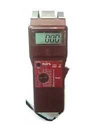 MD-288 Red for Moisture Tester