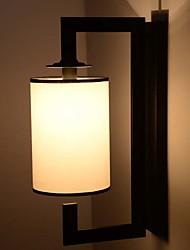 AC 12 40W E12/E14 Современный Живопись Особенность for Мини,Вниз Настенные светильники настенный светильник