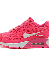 Nike Air Max 90 Womens Running Shoes Trainers Sneakers Black / Blue / Red / Rose / Gray / White