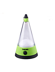 12LED Triangle Type Outdoor Camping Lamp Tent lamp (3XAAA)