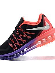 Nike  / Women's / Men's Running Sports sport sandal Shoes 630