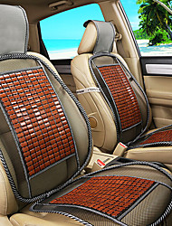 Carbonization Summer Car Cushion