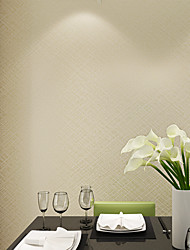 Contemporary Wallpaper Art Deco 3D Modern Wallpaper Wall Covering Non-woven Fabric Wall Art