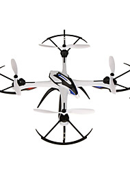 Tarantula X6 Quadrocopter 6-Axis Gyro Drone 2.4G Remote Control Helicopter 200W Camera Version