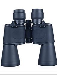 BIJIA 20 50 mm Binoculars Porro Prism Night Vision / Generic / Roof Prism /High Definition / Spotting Scope / Waterproof