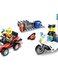 All Direct Assembled Building Blocks 26015 Children Educational Building Blocks Toys Gifts