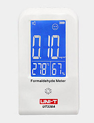 UNI-T UT338B White for Gas Exploration Tester