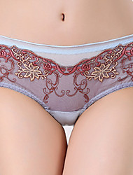 Women Shaping Panties,Modal Panties
