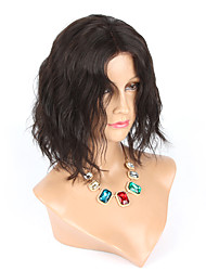 rendas frente perucas de cabelo humano para as mulheres negras rendas frente perucas de cabelo virgem perucas frente cabelo humano