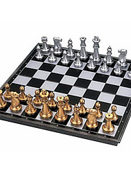 Educational Toys International Chess Game