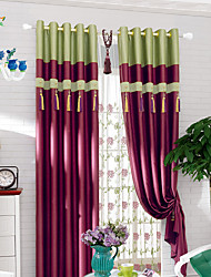 rustic mood curtain finished product balcony embossed window curtains dodechedronno valance