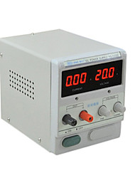 LW PS-1502D White for Regulator  Switching Power Supply