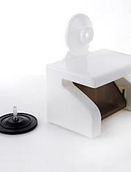 водонепроницаемый присоска вешалка для полотенец
