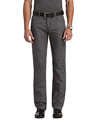 Seven Brand® Men's Jeans Pants Gray-799S801394