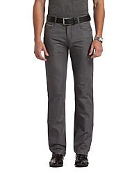 Seven Brand® Hommes Jeans Pantalon Gris-799S801394