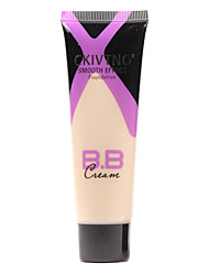 60ml Whitening Concealer Segregate Foundation Makeup Skin Care Korean Cosmetic BB Cream