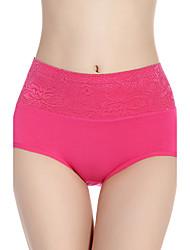 Women Shaping Panties,Cotton / Modal Panties