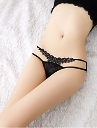 Women Ultra Sexy Panties,Nylon Panties