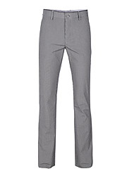 Seven Brand® Men's Suit Pants Light Gray-702S809859
