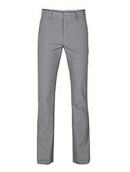 Seven Brand® Hommes Costume / Tailleur Pantalon Gris clair-702S809859