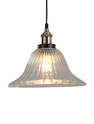 Maishang Lighting Glass Pendant For Lights Living Room And Bedroom / Dining Room