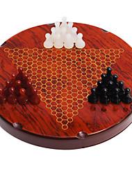 ágata elabora ágata peças de ágata naturais estéreo elabora placa de madeira com 18 * 28 de certificado
