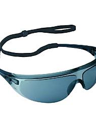 Dust-Proof Anti-Shock Anti-Liquid Splash Goggles