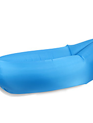 Sleeping Air Bag