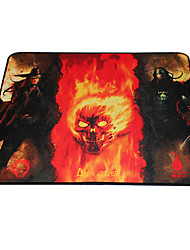 35*28*0.4 Gaming Mousepad for LOL/CF/DOTA