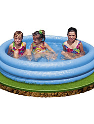 INTEX Recreation147* 147*33 Pool