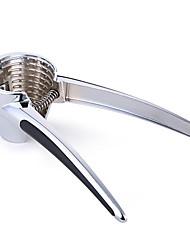 Fruit & Vegetable Tools Stainless Steel Tongs