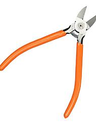 outils matériels wl-22 pinces diagonales coupe-boulons de 6 pouces pinces diagonales