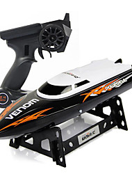 UDI R/C UDI001 1:10 RC Boat Brushless Electric 2ch