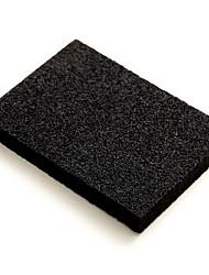 pano de limpeza esponja anti ferrugem