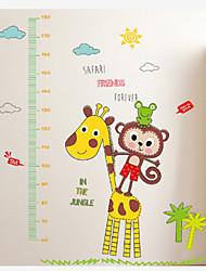 Tiere / Sport Wand-Sticker Flugzeug-Wand Sticker,PVC 150*200CM