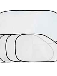100 * 50 сетка протектор ткань авто тонирование kitssun