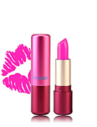 Lippenstifte Nass Balsam Farbiger Lipgloss Aktmalerei 1 Fei Beauty