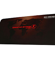 90*40*0.3 Gaming Mousepad for LOL/CF/DOTA